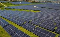 """Cia Orvieto e Cia Umbria: fermare subito il progetto """"San Faustino fv"""" che prevede un mega impianto fotovoltaico nell'area protetta del Monte Peglia, patrimonio Unesco"""