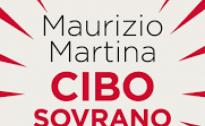 """In Cia Umbria la presentazione del libro di Maurizio Martina """"Cibo sovrano"""""""